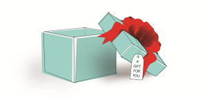 Essence of Strength Gift Box Final Image 12-29-14
